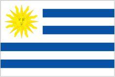 Uruguay TOEFL Testing Dates and Locations