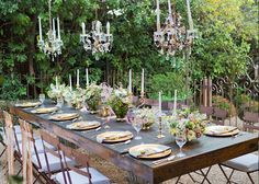 fornal-alfresco-garden-achica-top-alfresco-table-looks