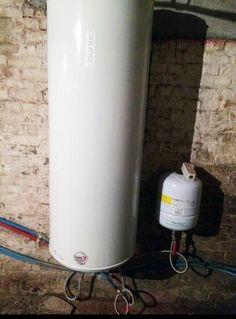 1000 id es sur le th me chauffe eau sur pinterest location placards de cui - Detartrer un chauffe eau electrique ...