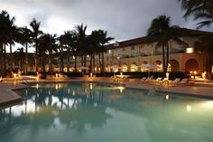 World Hotel Finder - Casa Marina A Waldorf Astoria Resort