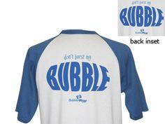 Bubble Wrap® bubble pop game