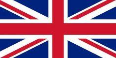 Engeland hoorde tijdens WO1 bij de geallieerden.