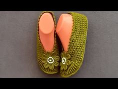 Baby Shoes, Aur, Youtube, Knitting, Sock, Fashion, Knitting And Crocheting, Tricot, Shoes
