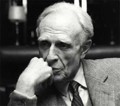 Adolfo Bioy Casares (1914-1999)