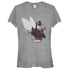 #tshirtsport.com #besttshirt #The Wasp  The Wasp  T-shirt & hoodies See more tshirt here: http://tshirtsport.com/