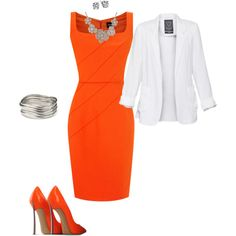 A fashion look from June 2012 featuring mini dress, slip on shoes and cuff bracelet. Browse and shop related looks.
