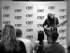 """""""Thanks for letting me play some new music for you. Music For You, New Music, Chris Stapleton, Thankful, Twitter, Image, Movie Posters, Fictional Characters, Film Poster"""