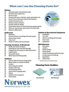 Norwex-Sassy with Silver-cleaning paste is an incredible product for those harder jobs! Norwex Biz, Norwex Cleaning, Cleaning Appliances, Cleaning Hacks, Slate Appliances, Wolf Appliances, Bosch Appliances, Retro Appliances, Electrical Appliances