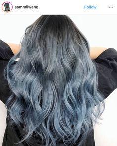 Beautiful Cute Hair Colors Beautiful Hair Color Cool Hair Color Hair Colours
