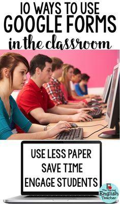 student error essay