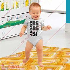 Angara bebesi baskılı bebek zıbını ilginç yazılı bebek zıbını modellerimizden olup, hediyenizi kapıda ödeme imkanı ile hemen satın alabilirsiniz.