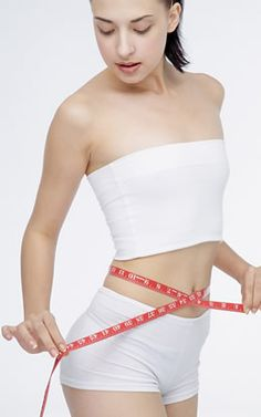 How to lose weight like a victorias secret model