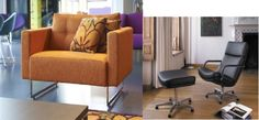 nice Recliner, Lounge, Chair, Nice, Furniture, Home Decor, Airport Lounge, Drawing Rooms, Decoration Home
