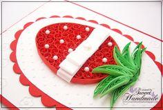 • Sweet Handmade •: Sarbatori Pascale