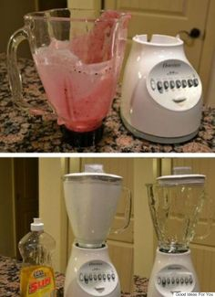 17 DIY Kitchen Tips That Will Forever Change Your Favorite Room