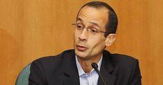 Marcelo Odebrecht ficará preso por mais um ano - http://anoticiadodia.com/marcelo-odebrecht-ficara-preso-por-mais-um-ano/