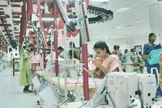 Labour Laws: Ministry wants garments sector reforms to span textiles too