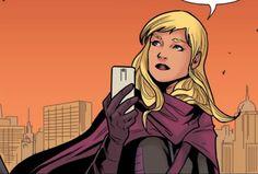 Stephanie Brown, Detective Comics, Batwoman, Disney Characters, Fictional Characters, Aurora Sleeping Beauty, Universe, Disney Princess, Anime