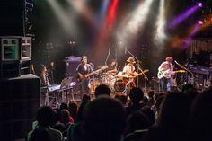 Photo:大出丈仁 Concert, Concerts
