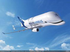 Dassault Systèmes e Airbus APWorks collaborano per accelerare l'adozione dell'Additive Manufacturing nella produzione in serie