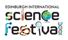 Edinburgh Science Festival - City Art Centre. We went to the late nights, adults only opening evening. Drinks + Science = Four hours of hilarity. Even got to make some disco slime