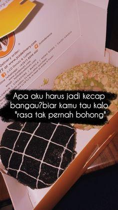 Quotes Lucu, Jokes Quotes, Qoutes, Wattpad Quotes, Self Reminder, Quotes Indonesia, Short Quotes, People Quotes, Daily Quotes
