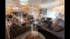 Beautiful 4 bedroom apartman for sale in GOLD SUN V