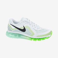 salomon croix de vitesse gtx - Women's Nike 'Air Max - Essential' Sneaker | Nike, Nike Shoes and ...