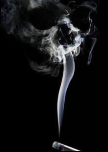 no-smoking--38039.jpg (220×309)