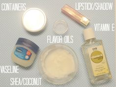 The best beauty blog for tips, tricks, and tutorials on hair, makeup, nails, reviews, and DIY.