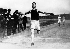 athletic biography of james frances thorpe essay James francis thorpe was born jim's athletic abilities were not lost on his coach's keen eye and http://wwwjimthorpeassocorg/biography-of-jim-thorpe.