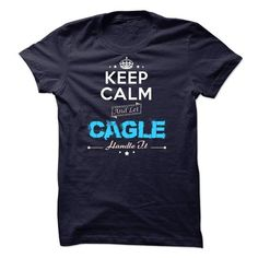 Buy now CAGLE Tshirts Personalised Hoodies UK/USA