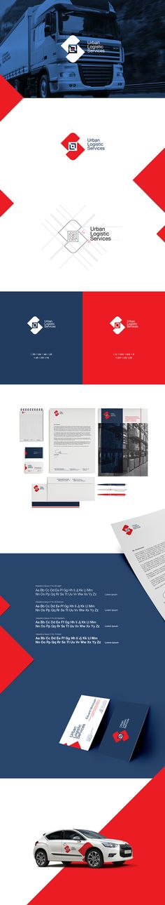 ULS is known as the largest 'A'group Logistic institute in the Caucuses. Ci Design, Logo Design Love, Logo Design Inspiration, Corporate Branding, Corporate Design, Brand Identity Design, Branding Design, Logistics Logo, Share Logo