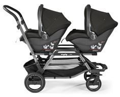 Twin-stroller-duette-2-car-seat-t