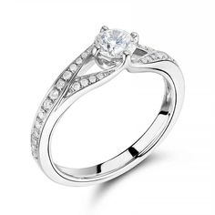 #engagement #ring #loveit #gold #jewellery #diamond #sparkle #diamonds #goldjewellery #diamondsjewellery #bling #wedding #bride #instabride #ido #engagementrings #rings #engagementring #instajewellery #instawedding #marriage #follow #isaidyes #engaged #blingring #proposal #shesaidyes  Follow @voltairediamonds