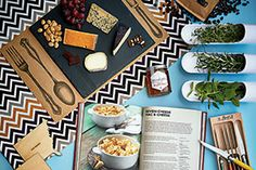 Great gift ideas from the Washingtonian