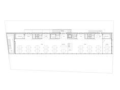 Sonnesgade 11,Floor Plan 02