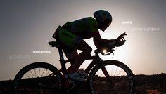 Workout Log & Training Plans for Cycling, Running, Triathlon | TrainingPeaks