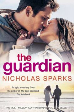 """Read """"The Guardian"""" by Nicholas Sparks available from Rakuten Kobo. Swept off your feet and into a nightmare . A powerful blend of love story, betrayal and obsession, The Guardian is w. Movie To Watch List, Good Movies To Watch, Movie List, Romance Movies, Drama Movies, Nicholas Sparks Books, Bon Film, Christian Movies, Horror Books"""