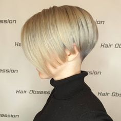 40 Popular Pixie And Bob Short Hair Styles for Summer – Short Hairstyles – Hairstyles Pixie Haircut For Thick Hair, Short Thin Hair, Short Hairstyles For Thick Hair, Very Short Hair, Short Bob Haircuts, Pixie Hairstyles, Short Hair Cuts, Curly Hair Styles, Pixie Cuts
