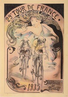 Bike Poster, Vintage Cycles, Cycling Art, Bike Art, Bicycles, Vintage Posters, Magazines, Ads, Poster Vintage
