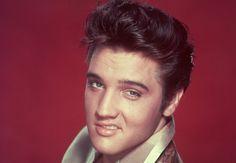 Existe a possibilidade de Elvis Presley estar vivo?