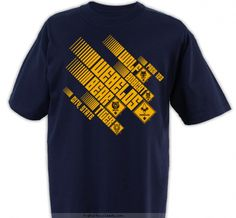 Angled Cub Scout Ranks, The angled Cub Scout ranks design is fun to wear and is a is a great way to show off your pack pride. Enhance this design with your city, state, and pack number. Cub Scouts Wolf, Craft Fairs, Cubs, Wrapping Ideas, Gift Wrapping, Screen Printing, Wolf Den, Shirt Designs, Scouting