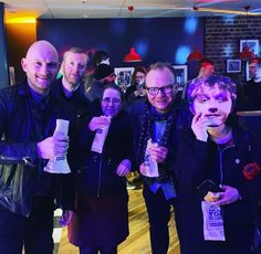 Lewis Capaldi Afterparty, Greggs @ Panoptic Events Greggs, Events, Concert, Concerts