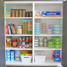 Eat to live Pantry BUTTON oraganize your kitchen for Dr Fuhrman nutritarian plan