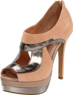 Jessica Simpson Women's Evannan Open Toe Pump Jessica Simpson, http://www.amazon.com/dp/B005NGXP62/ref=cm_sw_r_pi_dp_9uFNpb00CH0KN