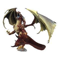 Eternal Dragon Clan 2
