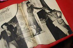 Timeless fashion #vintage #dress #women's apparel