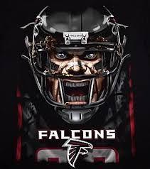 Nike Atlanta Falcons Vapor Jet 2.0 Team Authentic Series