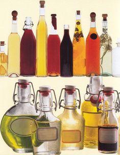 Melyik olajat mihez? Water Bottle, Drinks, Decor, Drinking, Beverages, Decoration, Water Bottles, Drink, Decorating